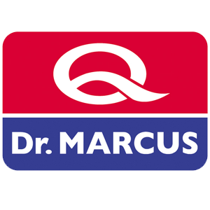 Dr. Marcus Pump Spray Vanilla 194